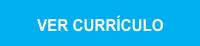 CURRICULO